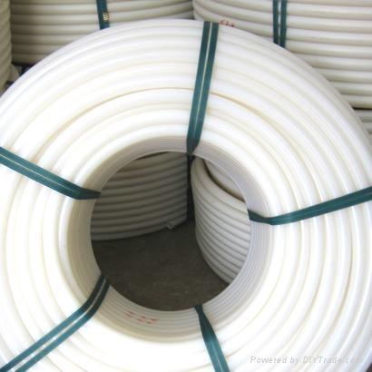 PE-RT地暖管材 1