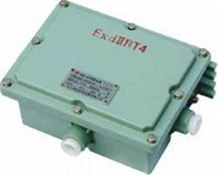 供應BAZ51系列防爆鎮流器(ⅡB、ⅡC、e)