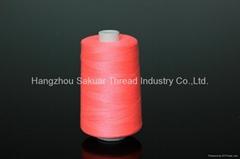 Sakura polyer sewing embroidery thread