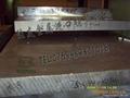 供应7075铝板 进口超硬铝合
