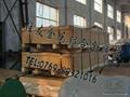 批发可氧化焊接铝合金板6061