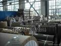 供应日本神户铝合金6061 氧化铝材6061 可折弯焊接氧化 2