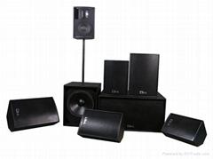 鄭州會議室系統,音響,投影機
