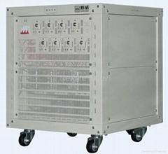 battery pack test equipment