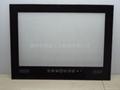 Acrylic TV Waterproof Panel