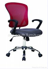 besteller of office chair