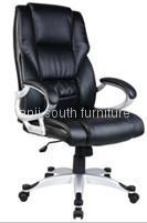 hot sale chair