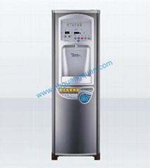 日本原裝電解水機
