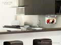LFV10B厨房电视 1