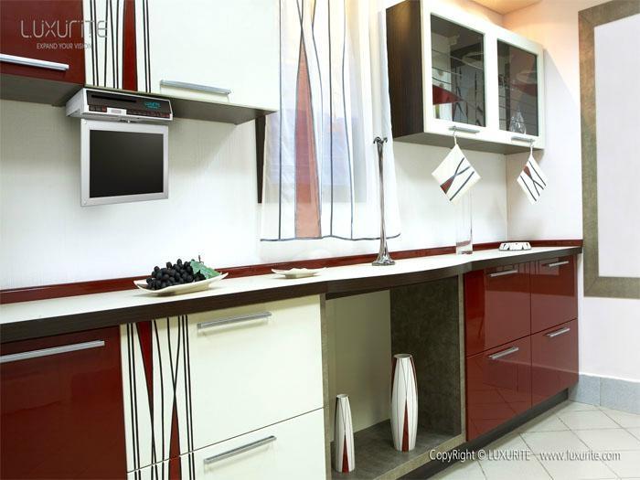 LFV10B厨房电视 5