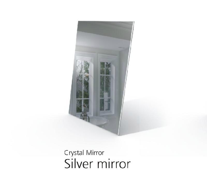 大尺寸镜子镜面电视 1
