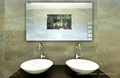 大尺寸镜子镜面电视 2