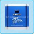 科菱健康能量直饮净水器 1