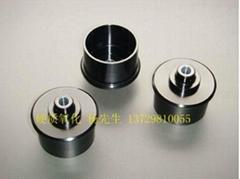 鋁合金硬質氧化加工處理