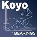 日本KOYO軸承代理商 2