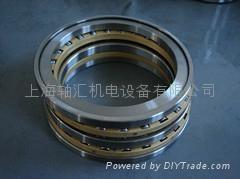 上海NSK軸承代理商 5
