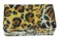 供應燦榮虎紋首飾包裝盒