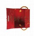 供应灿荣礼品盒 2