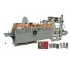 Full Automatic Multifunction Paper Bag Making Machine(Uw-400)