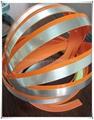 pvc edge banding LHW04 free samples factory wholesales - LIANHE