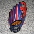 baseball glove 2