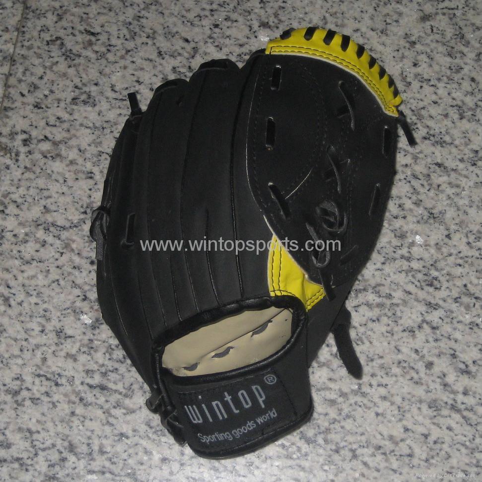 baseball glove 4
