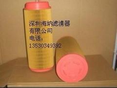 空氣濾清器C14200