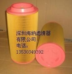 空氣濾清器C20500
