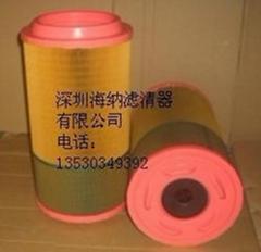 空氣濾清器C25990
