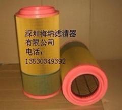 空氣濾清器C26980