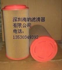 空氣濾清器C30810