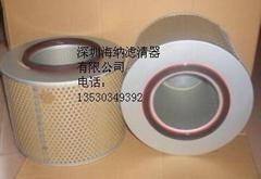空氣濾清器C331015
