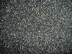 LDPE - 低密度聚乙烯