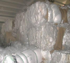 LDPE films-Low-density polyethylene
