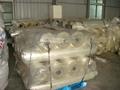 PET-Polyethylene terephthalate