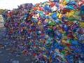 HDPE-High-density polyethylene 3