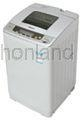 top loading washing machine 6.2 kg 1