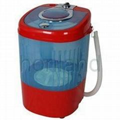 Mini washing machine 2.0kg