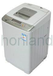 top loading washing machine 7.5 kg 1