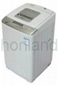 top loading washing machine 7.5 kg
