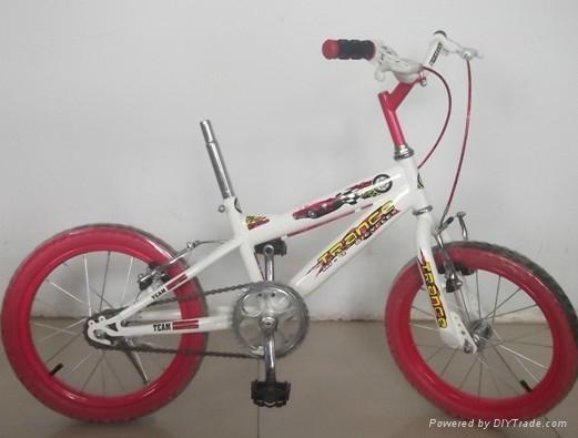 Children bike bicycle toys 1