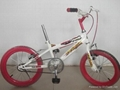 Children bike bicycle toys
