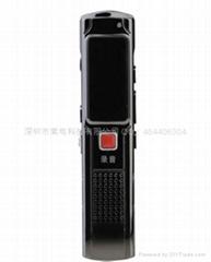 紫光V-P809 4G 錄音筆