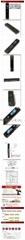 紫光V-P806 4G 錄音筆