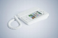 NOOSY BT(Bluetooth) phone for iphone 4/4S