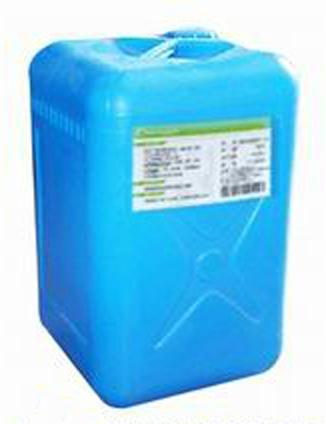 环氧专用耐高温抗氧化剂抗黄变剂V72-P 1