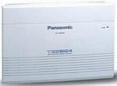 松下 Panasonic TES824集团电话