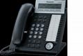 松下 Panasonic KX-TDA100CN 电话交换机 3
