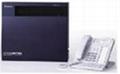 松下 Panasonic KX-TDA200CN 电话交换机 2