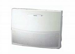 NEC TOPAZ 集团电话 NEC全国金牌认证商